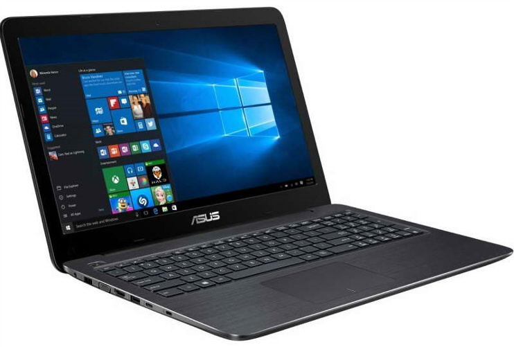 Driver Download Asus X452c